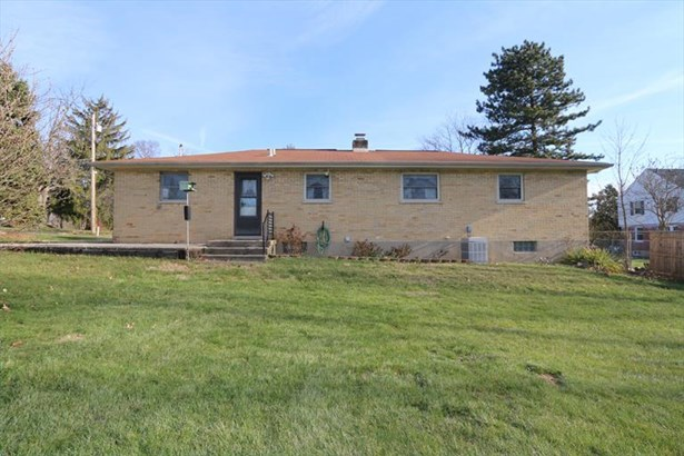 539 Dimmick Ave, Springdale, OH - USA (photo 2)