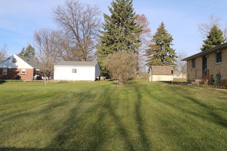 539 Dimmick Ave, Springdale, OH - USA (photo 3)