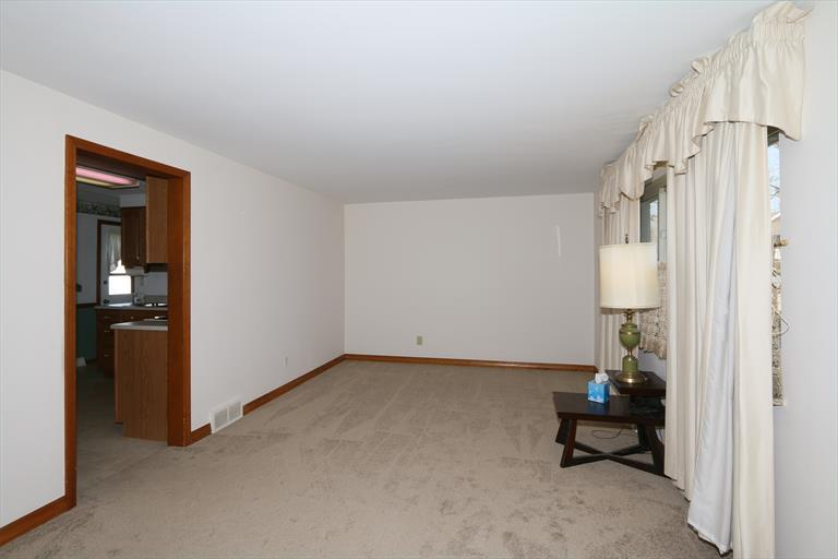 539 Dimmick Ave, Springdale, OH - USA (photo 5)