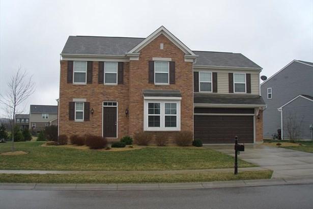 9449 Zola Ct, Harrison, OH - USA (photo 1)