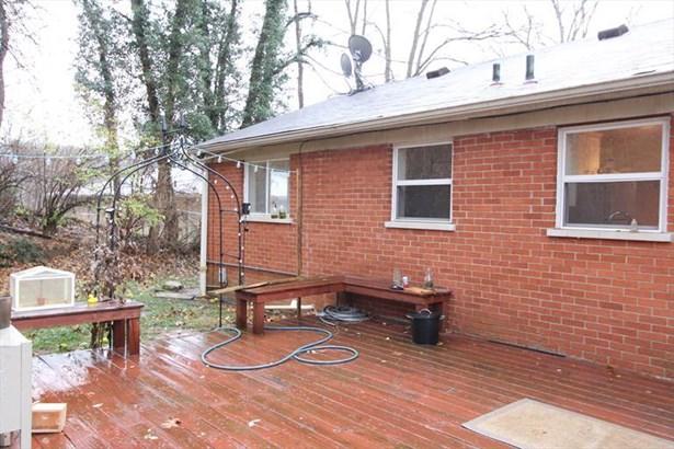 3480 Cooper Rd, Blue Ash, OH - USA (photo 3)