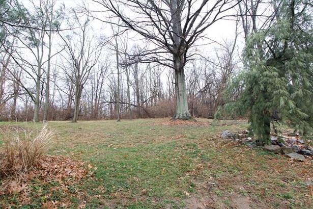 3480 Cooper Rd, Blue Ash, OH - USA (photo 4)