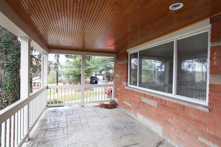 3480 Cooper Rd, Blue Ash, OH - USA (photo 5)