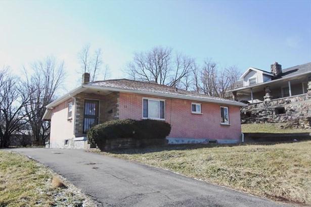 4626 W 2nd St, Dayton, OH - USA (photo 1)