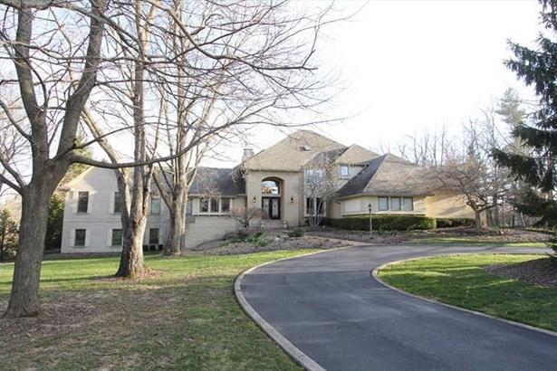 2101 Nutt Rd, Washington Township, OH - USA (photo 1)