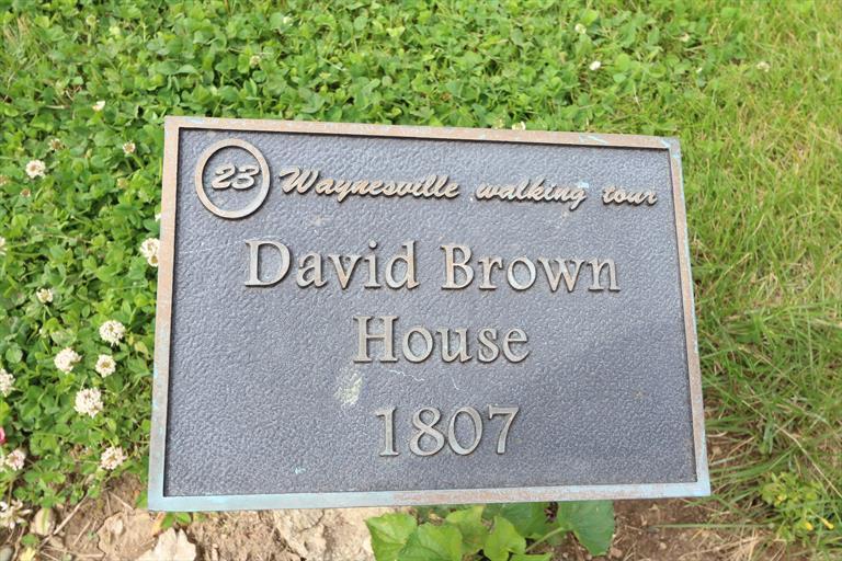229 High St, Waynesville, OH - USA (photo 4)