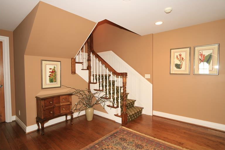 7384 Riverby Rd, Anderson, OH - USA (photo 4)