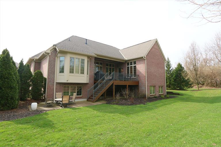 11796 Winthrop Ln, Sycamore Twp, OH - USA (photo 2)