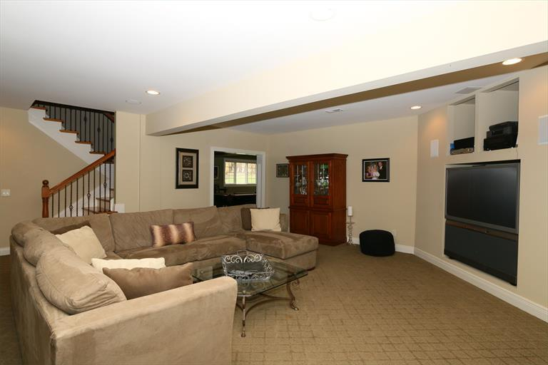 11796 Winthrop Ln, Sycamore Twp, OH - USA (photo 3)