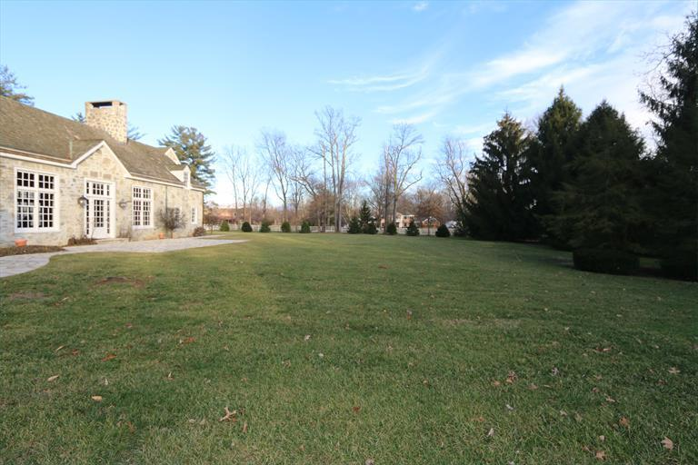 8065 Spiritwood Ct, Indian Hill, OH - USA (photo 5)