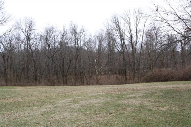 9655 Cunningham Rd, Indian Hill, OH - USA (photo 4)