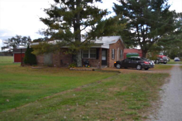 5740 Camp Run Rd, Ash Ridge, OH - USA (photo 3)