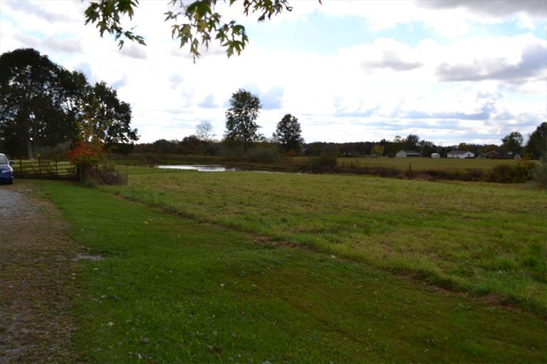 5740 Camp Run Rd, Ash Ridge, OH - USA (photo 5)