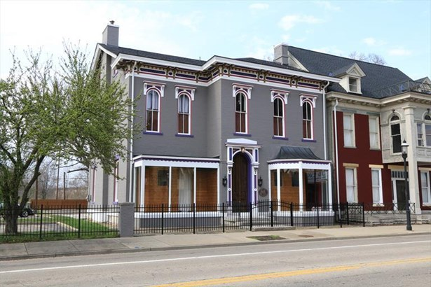 68 S Main St, Middletown, OH - USA (photo 1)