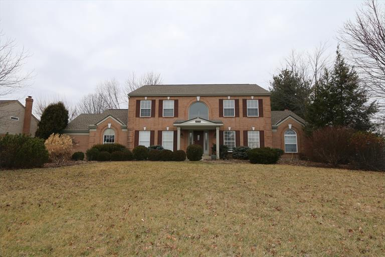 1590 Hunt Club Dr, Day Heights, OH - USA (photo 1)