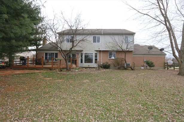 1590 Hunt Club Dr, Day Heights, OH - USA (photo 2)