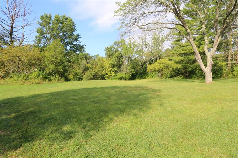 8985 E Kemper Rd, Montgomery, OH - USA (photo 4)