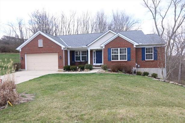 6996 Alexandras Oak Ct, Cincinnati, OH - USA (photo 1)