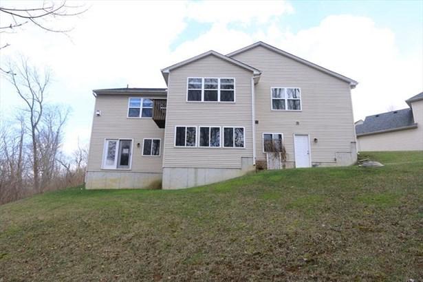 6996 Alexandras Oak Ct, Cincinnati, OH - USA (photo 2)