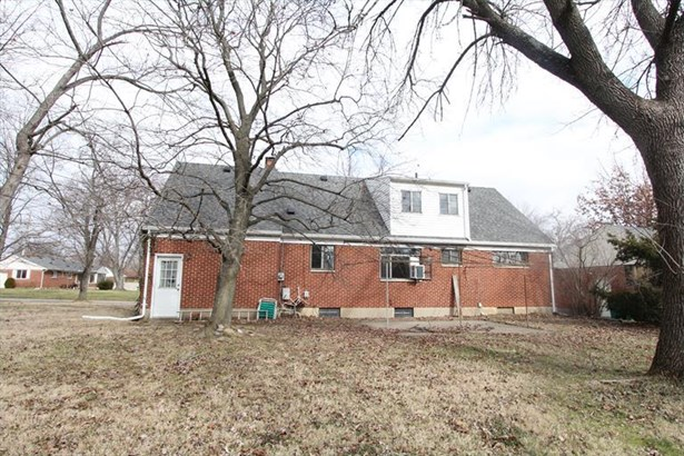 904 Willowdale Ave, Kettering, OH - USA (photo 2)