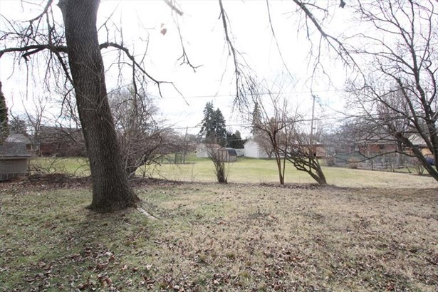 904 Willowdale Ave, Kettering, OH - USA (photo 3)