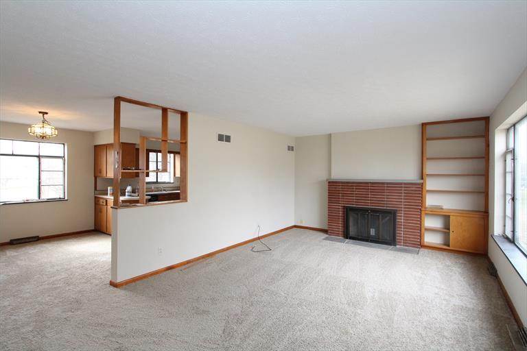 904 Willowdale Ave, Kettering, OH - USA (photo 5)