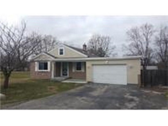 1459 Wiley Dr, Fairborn, OH - USA (photo 1)