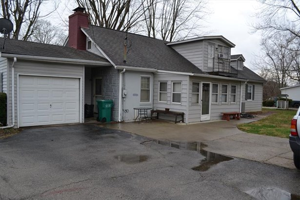 1206 S Second St, Ripley, OH - USA (photo 2)
