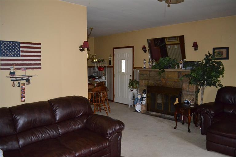 1206 S Second St, Ripley, OH - USA (photo 3)