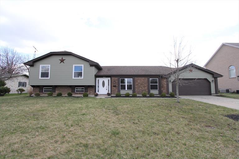 5372 Eastport Ave, Dayton, OH - USA (photo 1)