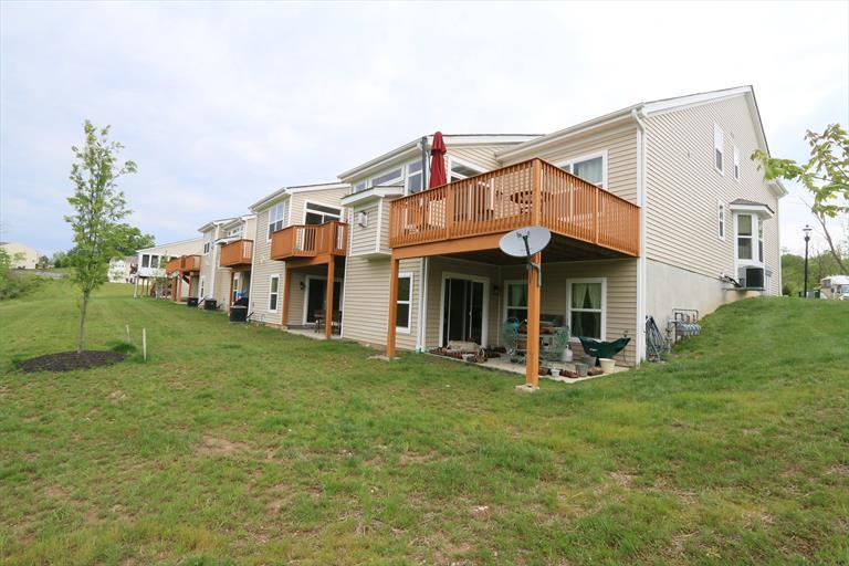 223 Mulberry Ct, Fort Thomas, KY - USA (photo 2)