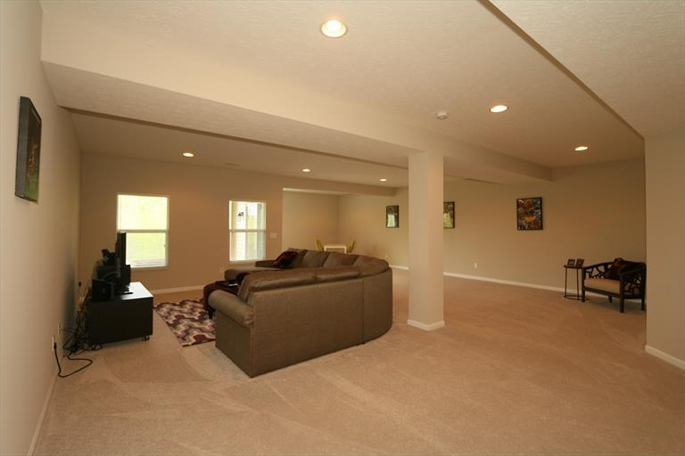 223 Mulberry Ct, Fort Thomas, KY - USA (photo 3)