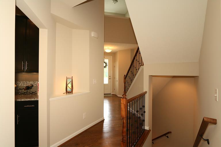 223 Mulberry Ct, Fort Thomas, KY - USA (photo 4)