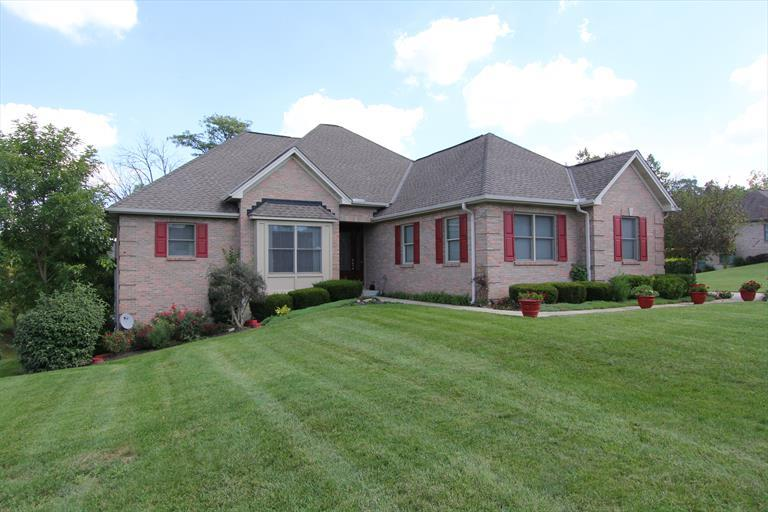 4382 Logsdons Woods Dr, Liberty Twp, OH - USA (photo 1)