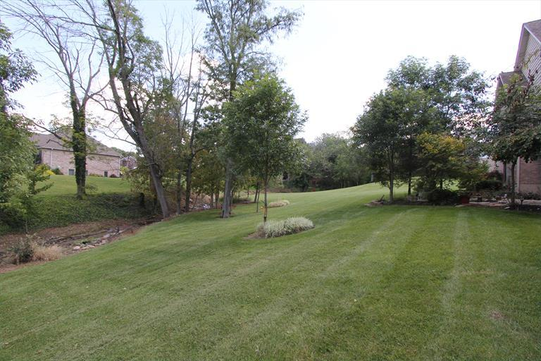 4382 Logsdons Woods Dr, Liberty Twp, OH - USA (photo 5)