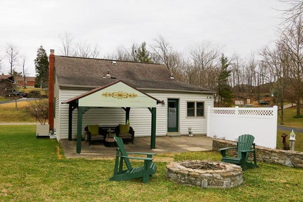 5901 Wilmer Rd, Bevis, OH - USA (photo 2)