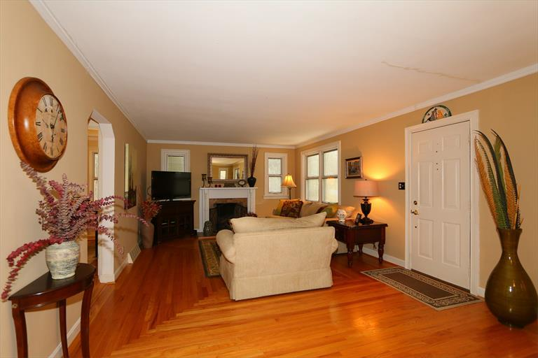 5901 Wilmer Rd, Bevis, OH - USA (photo 4)