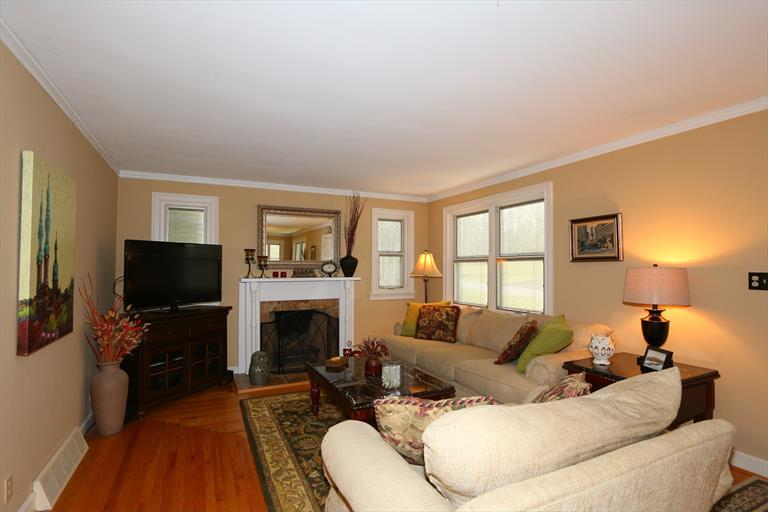 5901 Wilmer Rd, Bevis, OH - USA (photo 5)