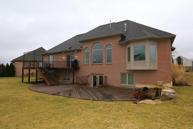 8700 Dijon Ct, Washington Township, OH - USA (photo 2)