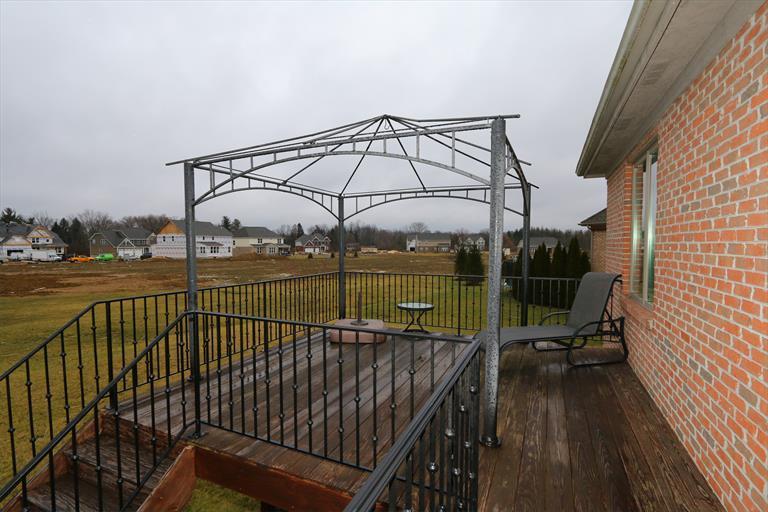 8700 Dijon Ct, Washington Township, OH - USA (photo 4)