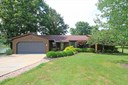 360 Whippoorwill Ln, Perry Park, KY - USA (photo 1)