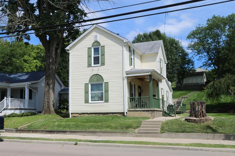 426 N Miami Ave, Cleves, OH - USA (photo 1)