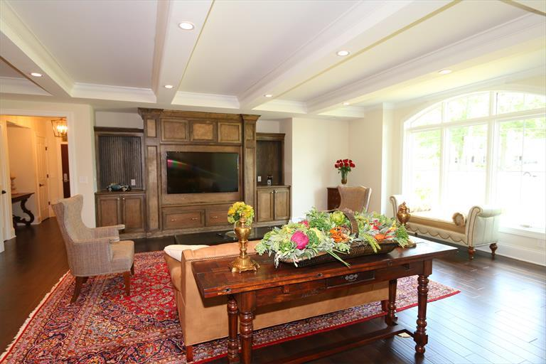 9506 Park Manor, 202 202, Blue Ash, OH - USA (photo 4)