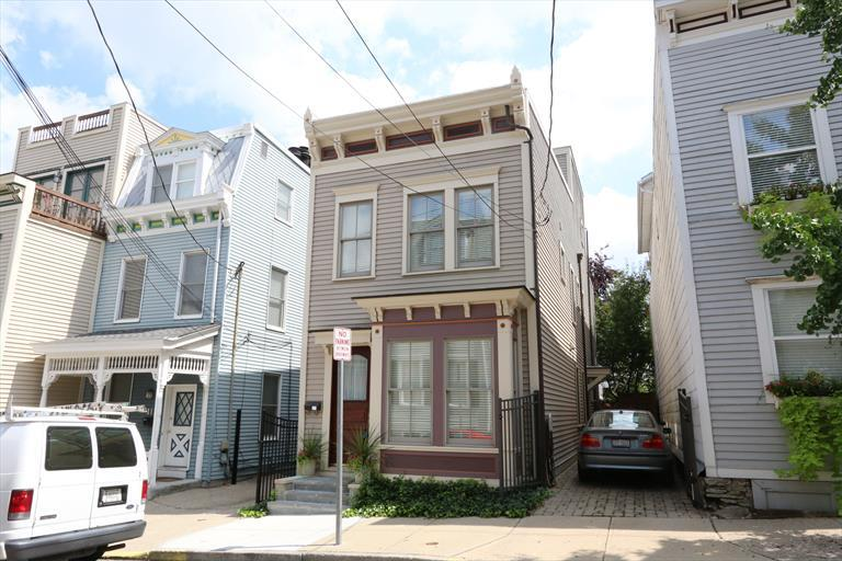 1112 Belvedere St, Cincinnati, OH - USA (photo 1)