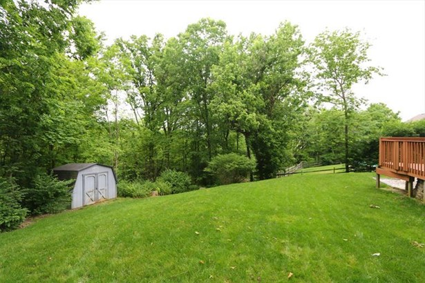 4671 Mitchell Woods Dr, Cleves, OH - USA (photo 5)