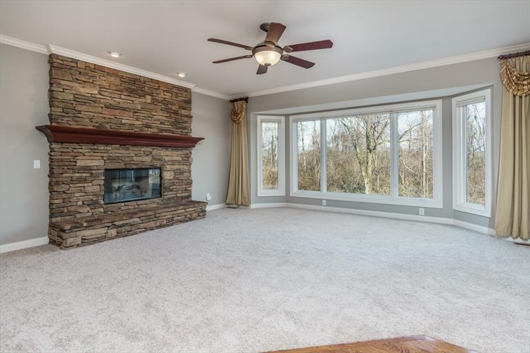 2373 Clydes Crossing, Anderson, OH - USA (photo 4)