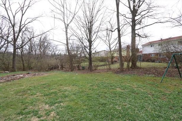 1083 Gracewind Ct, Cincinnati, OH - USA (photo 3)