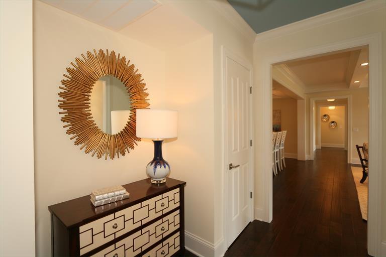 9506 Park Manor, 204 204, Blue Ash, OH - USA (photo 3)