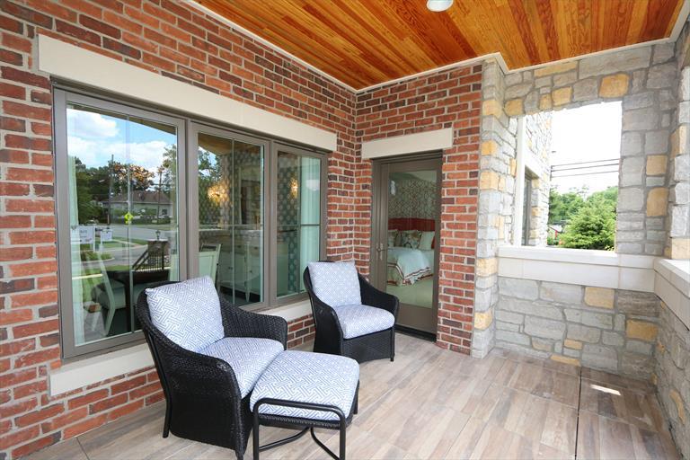 9506 Park Manor, 204 204, Blue Ash, OH - USA (photo 5)