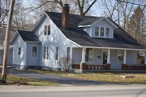 905 S Second St, Ripley, OH - USA (photo 1)